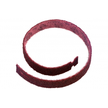 Войлочные ленты METABO, 3 шт., 30x660 мм чорнова (623536000)